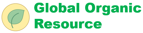 Global Organic Resource